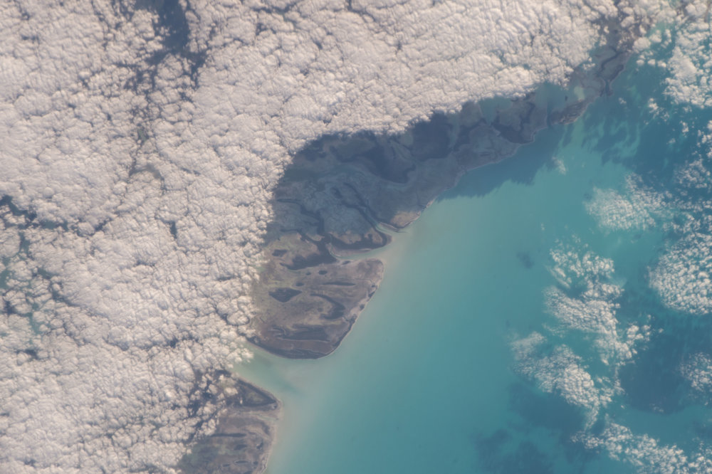 Earth Observations_iss050e010873.jpg