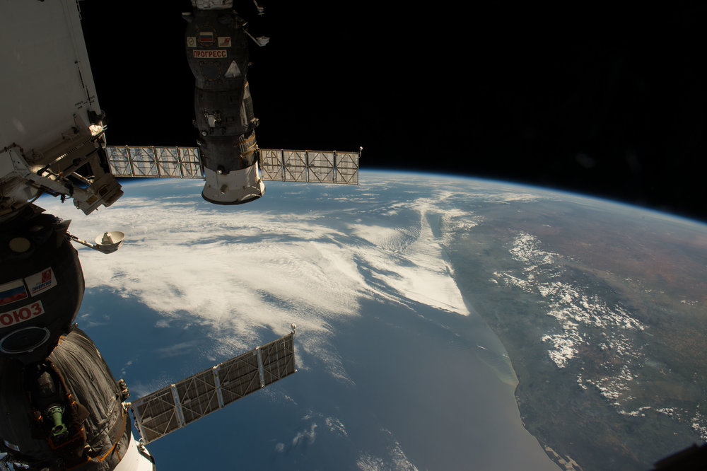 Earth Observations_iss050e011678.jpg