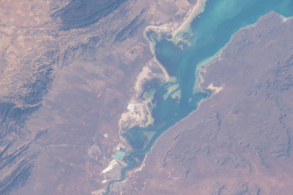 Earth Observations_iss050e011701.jpg