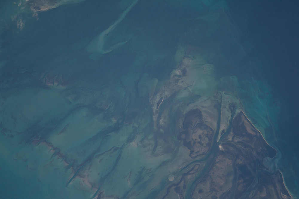 Earth Observations_iss050e018397.jpg