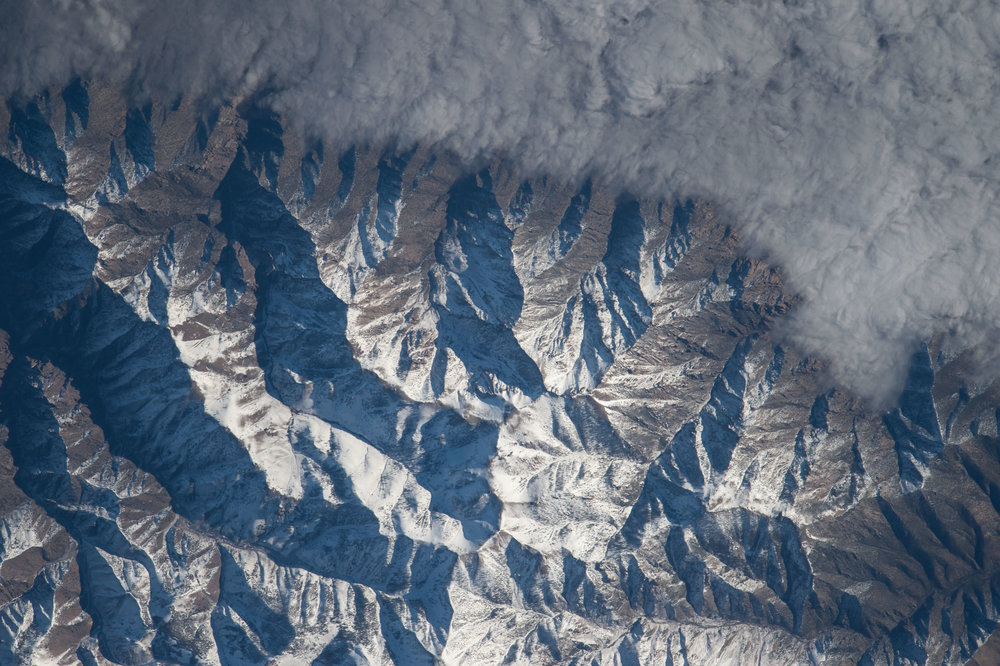Earth Observations_iss050e018111.jpg