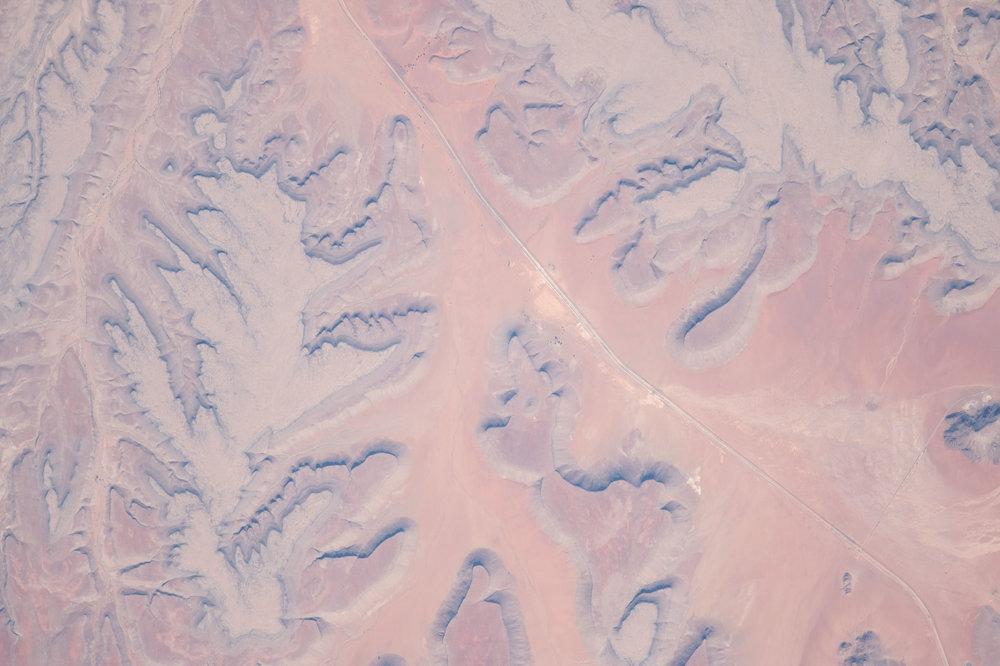 Namibia Africa Desert_iss050e054592.jpg