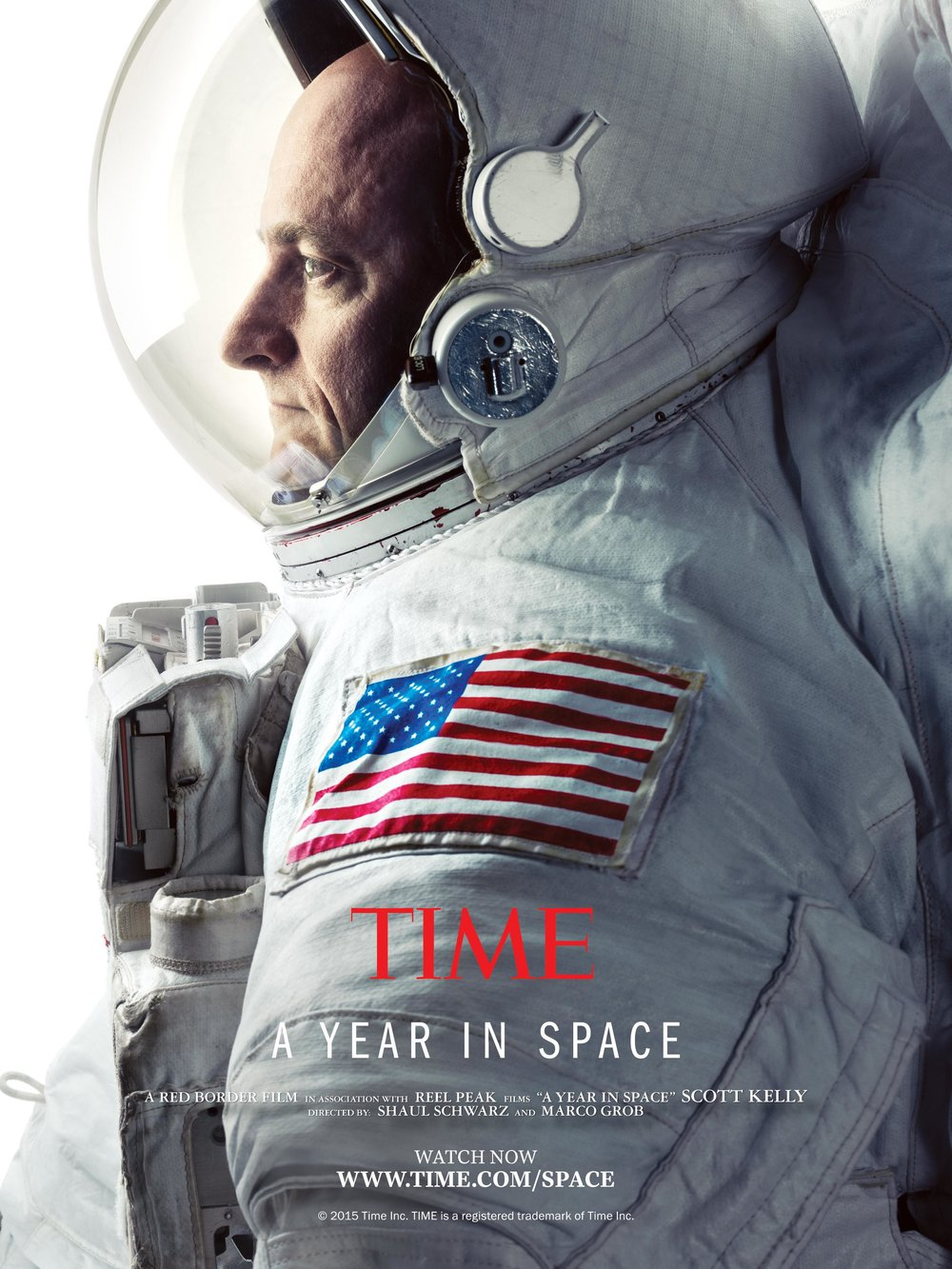 01 - time-year-in-space.jpg