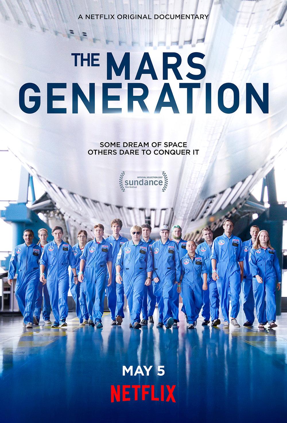 02 - the-mars-generation.jpg