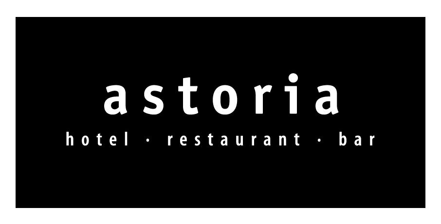 AstoriaLogoKlein.png