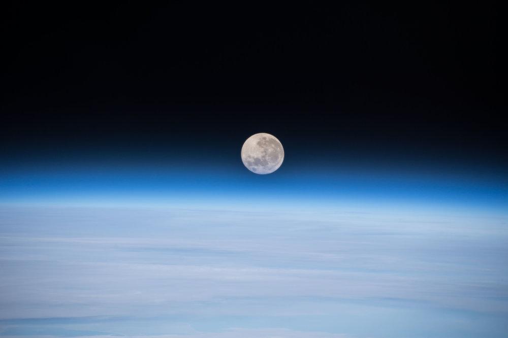 Super Moon_iss050e016522.jpg