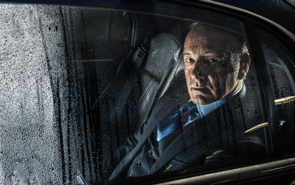 KEVIN SPACEY. Fotografiert am Set von %22House of Cards%22 in Baltimore.jpg