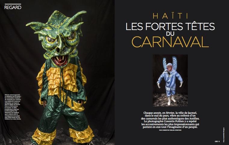 GEO.FR_Carnaval.jpg