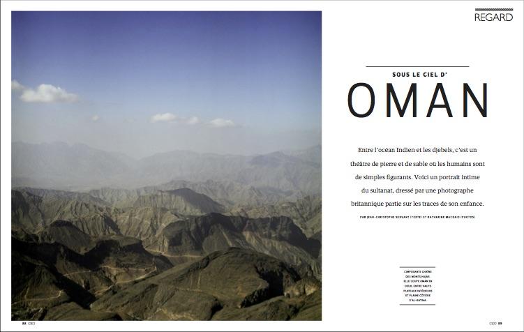 GEO.FR_Oman.jpg