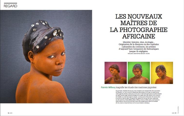 GEO.FR_Africa.jpg