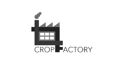 CropFactoryBW_SpaceAround.png