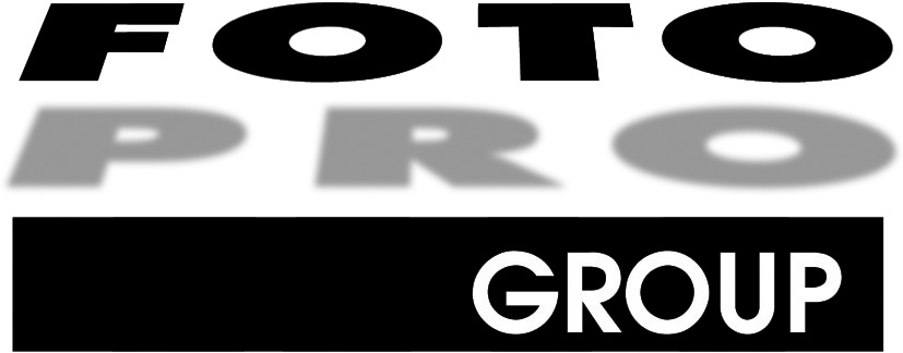 FotoPro_Group_SW.jpg