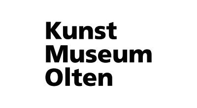 Kunstmuseum.png