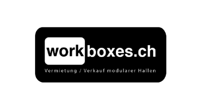 WORKBOXES.png