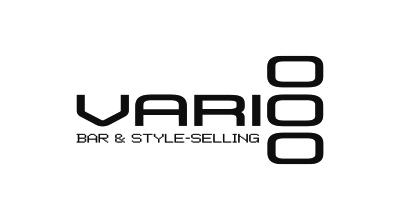 VARIO.png