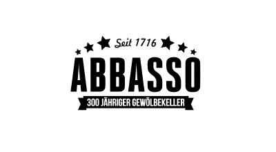 abbasso.png