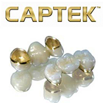 captek implants for site.png