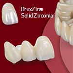 BruxZir® Solid Zirconia.png
