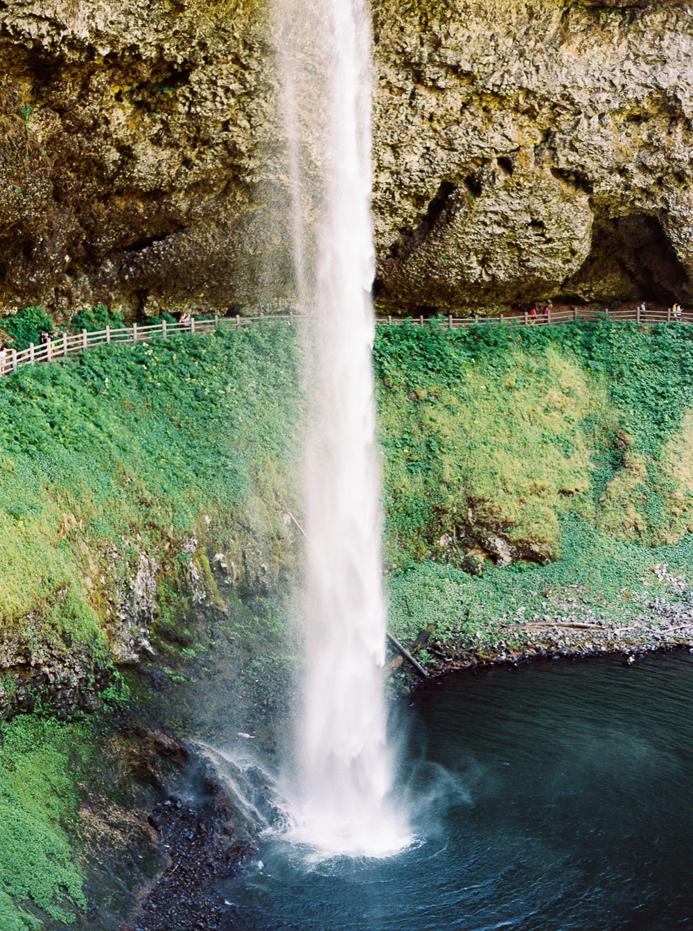 Oregon | Kim Branagan Photography