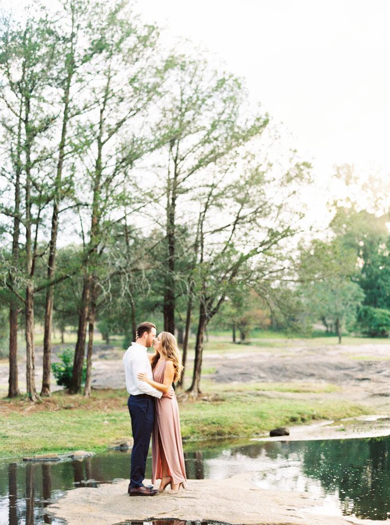 taylor & dorsey COLUMBUS, GA