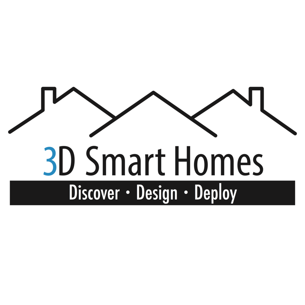 3d Smart Homes House Wiring For Tv Discover The Key To Creating Home Of Your Dreams Is Discovering Just What Those
