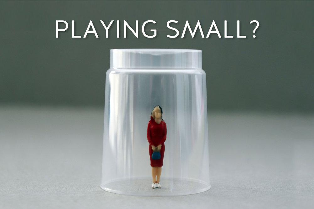 Playing Small.jpeg