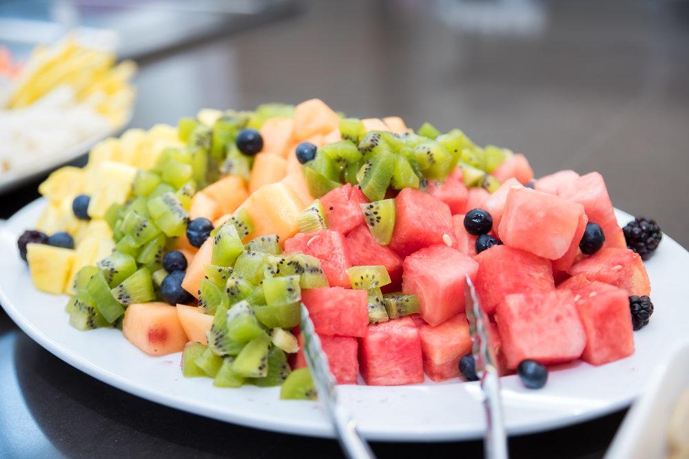Fruit-4287.jpg