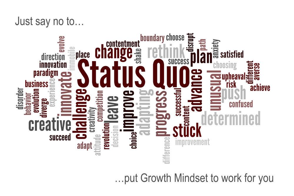 Status Quo No.jpeg