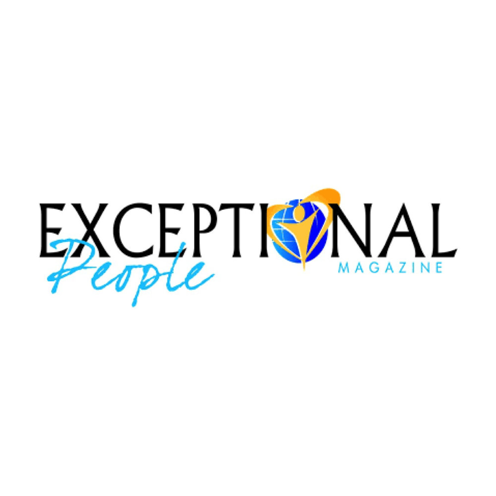 Exceptional PPl Logo.jpeg