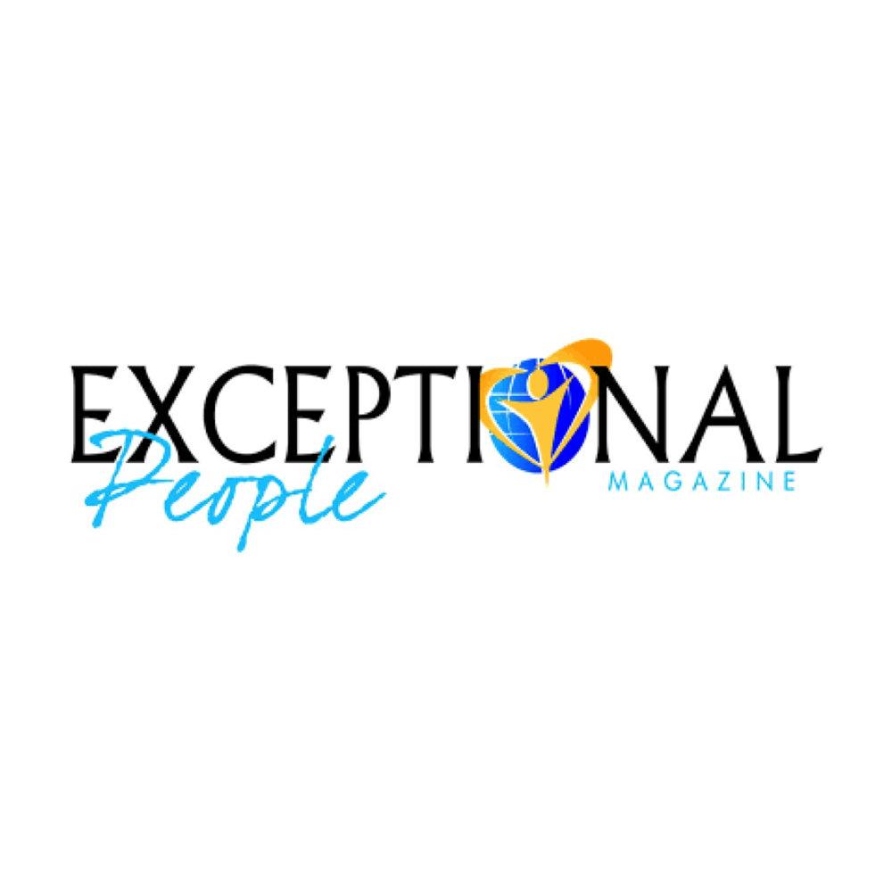Exceptional PPl Logo.jpeg