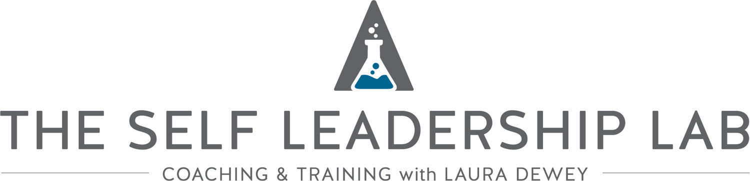The Self Leadership Lab