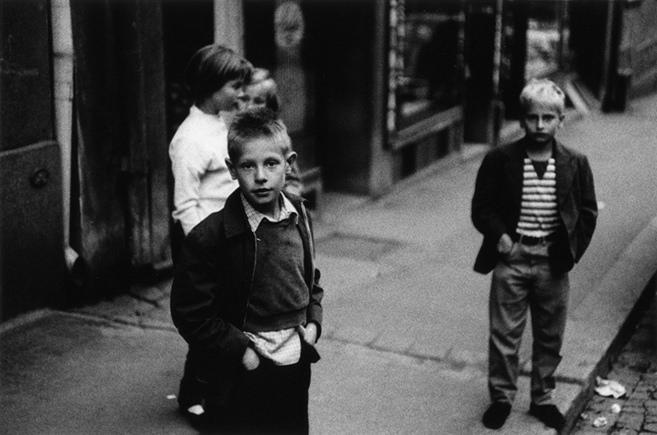 Gunnar smoliansky boys.jpg