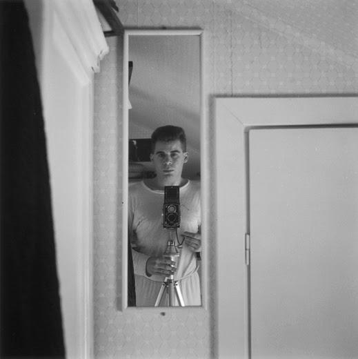 Gunnar smoliansky mirror.jpg