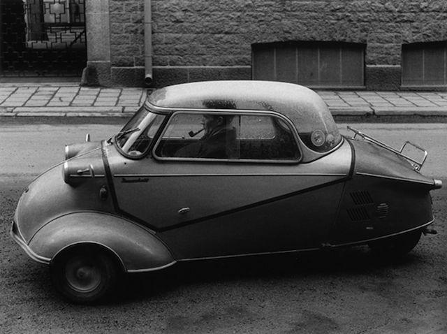 Gunnar smoliansky car.jpg