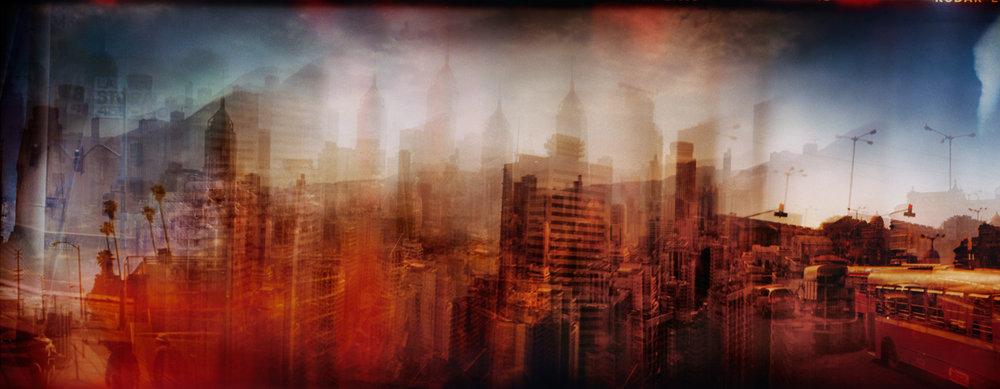 Los-Angeles-Hong-kong-Bombay.jpg