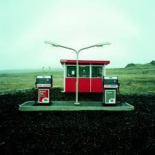 Spessi bensin 2.jpeg