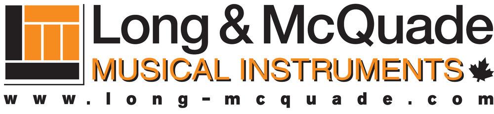 long_mcquade_logo_n4ls-1.jpg