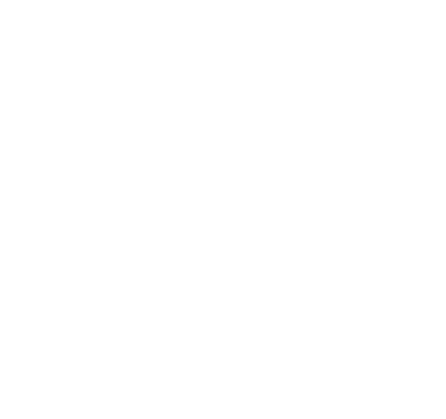 The White Pantry