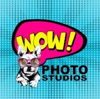 logo_wow_1_cuadradi_pequen__o_last.jpg