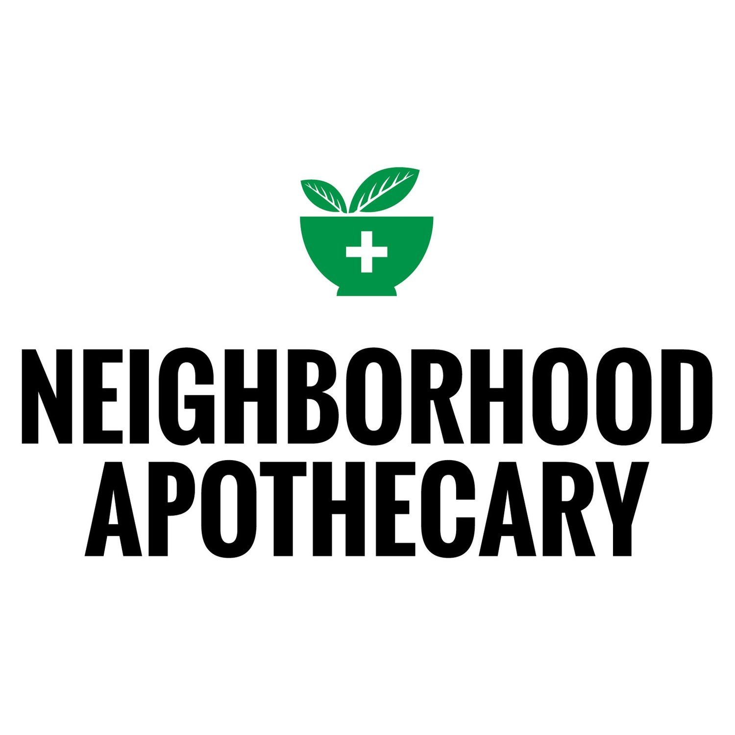 Neighborhood Apothecary