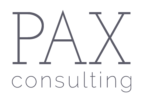 PAX Consulting