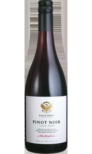 Kalex-Pinot-Noir.png