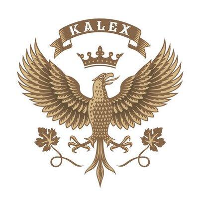Kaylex Logo.jpeg