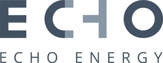 Echo Energy