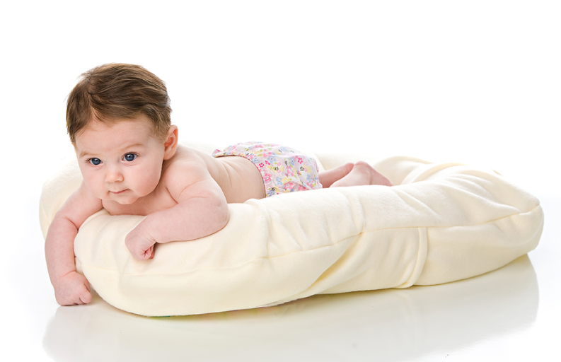 baby-co-sleeper-position-guide.jpg