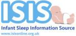 ISIS Infant Sleep Information Source