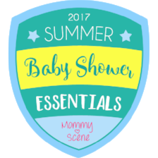 2017-baby-shower-essentials.png