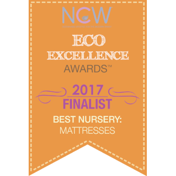 eco+excellence+finalist+2017+snuggle+me+organic.png