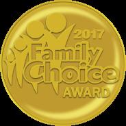 FamilyChoiceAward2017.png