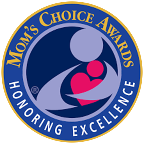 moms-choice-awards-2017-snuggle-me.png